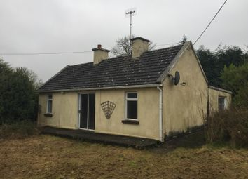Thumbnail 3 bed bungalow for sale in Bayview Cottage, Knockagh, Cahir, Tipperary