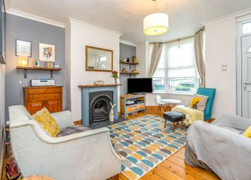 3 bed terraced house for sale in Hardy Street, Maidstone ME14