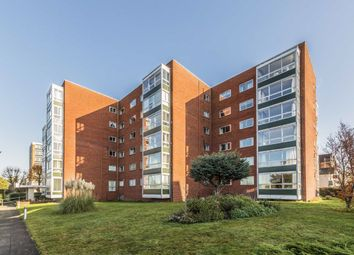 2 bed flat for sale in Portsmouth Road, Surbiton KT6