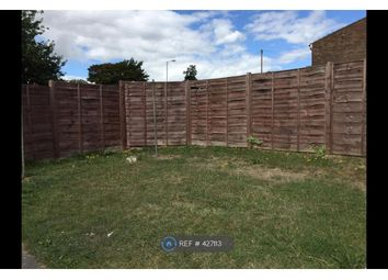 Thumbnail 3 bed end terrace house to rent in Ackton Hall Crescent, Ackton, Pontefract