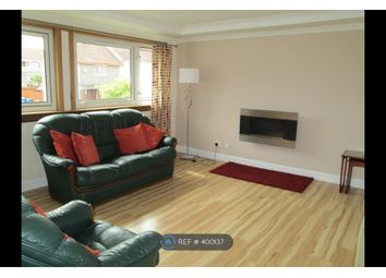 Thumbnail 3 bed terraced house to rent in Ferguson Place, Glenrothes