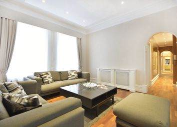Thumbnail 3 bed flat to rent in Park Mansions, Knightsbridge, London