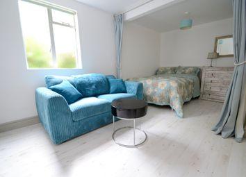 Thumbnail Studio to rent in Birch Hall, Cockfield Road, Felsham, Suffolk