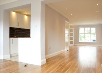 Thumbnail 3 bed terraced house to rent in Barbican Road, Greenford