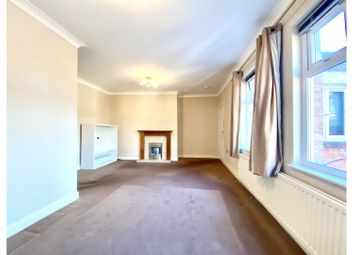 2 bed flat for sale in Collingwood Street, Hebburn NE31