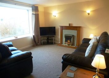 Thumbnail 2 bed flat to rent in 19 Orchard Close, Bardsea, Ulverston