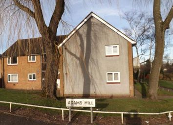 Thumbnail 1 bedroom flat for sale in Adams Hill, Birmingham, West Midlands