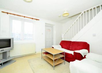 Thumbnail 2 bed maisonette to rent in Olive Road, Ealing