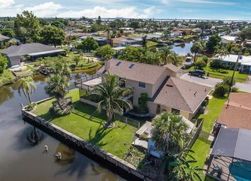 Thumbnail 4 bed property for sale in 1595 Tarpon Street, Merritt Island, Florida, United States Of America