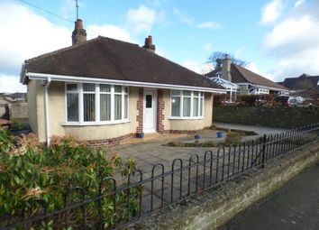 Thumbnail 2 bed bungalow for sale in Holyhead Road, Llanfairpwllgwyngyll, Anglesey, Sir Ynys Mon