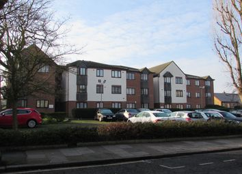 Thumbnail 1 bed flat for sale in Stanley Avenue, Wembley