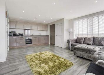 2 bed flat for sale in Rosebery Terrace, Oatlands Village, Glasgow, Lanarkshire G5