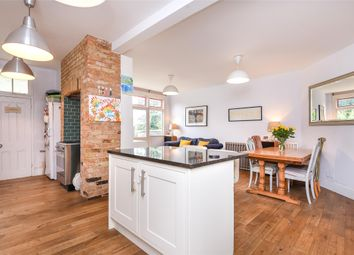 Thumbnail 4 bedroom semi-detached house for sale in Beatrice Avenue, London