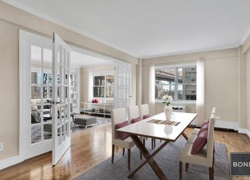 Thumbnail 3 bed property for sale in 40 Sutton Place, New York, New York State, United States Of America