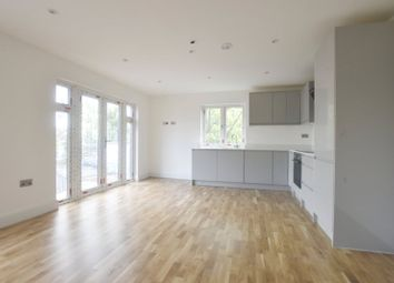 Thumbnail 1 bed flat for sale in Beulah Road, Thornton Heath