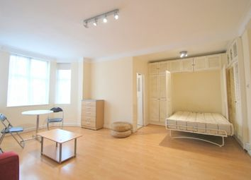 Thumbnail Studio to rent in Mortimer Court, Abbey Road, St. John's Wood, London