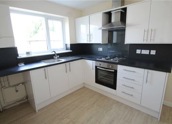 3 bed end terrace house for sale in Gerrard Avenue, Rochester, Kent ME1