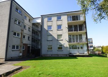 Thumbnail 3 bed flat for sale in Church Street, Dumfries