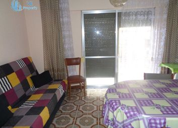 Thumbnail 3 bed duplex for sale in Calle Serpentina, Alicante (City), Alicante, Valencia, Spain