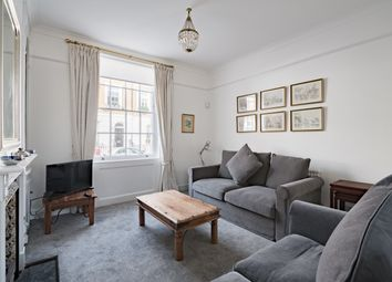 Thumbnail 2 bed detached house to rent in Graham Terrace, London