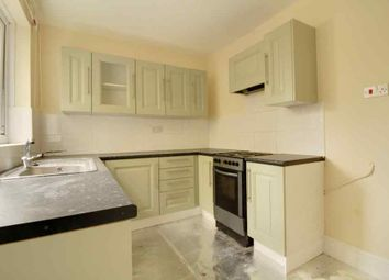Thumbnail 2 bed terraced house to rent in Hambleton Terrace, York