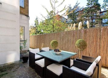 Larch Court, Admiral Walk, London W9. 2 bed flat