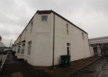 Thumbnail 1 bedroom property to rent in Princess Drive, Clark Street, Coventry