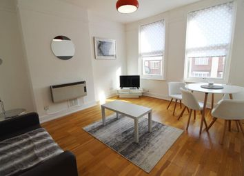 2 bed flat to rent in Friar Street, Reading RG1