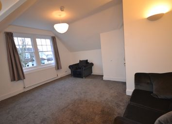 Thumbnail 1 bed flat to rent in Dartmouth Road, London