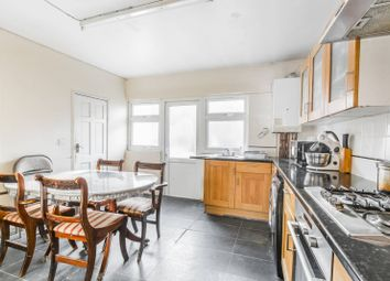 5 bed property for sale in Whyteville Road, Forest Gate E7