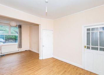 Thumbnail 2 bed terraced house for sale in Upper Adare Street, Pontycymer, Bridgend