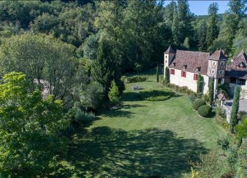Thumbnail 4 bed property for sale in Bouriane, Lot, France