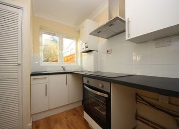 Thumbnail 2 bed property to rent in Mornington Walk, Ham, Richmond