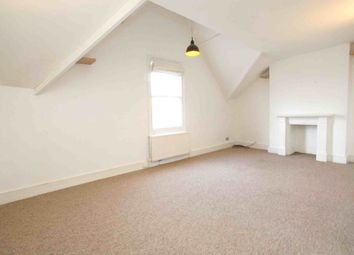 Thumbnail 2 bedroom flat to rent in Champion Road, London