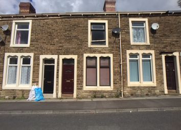 Thumbnail 2 bed terraced house to rent in William St, Accrington