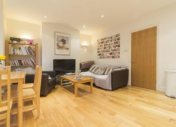 Thumbnail 2 bed flat to rent in Kellett Road, Brixton, London