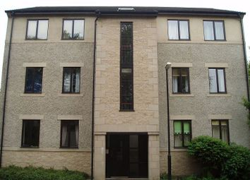 Thumbnail 2 bed flat to rent in Grebe Wharf, Ridge Lane, Lancaster