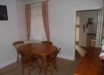 Thumbnail 3 bedroom terraced house to rent in Pangbourne Street, Reading