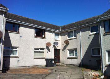 Thumbnail 1 bed flat to rent in Ellon Road, Bridge Of Don, Aberdeen