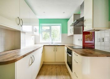 Thumbnail 3 bed detached house for sale in Wyvern Avenue, Calne