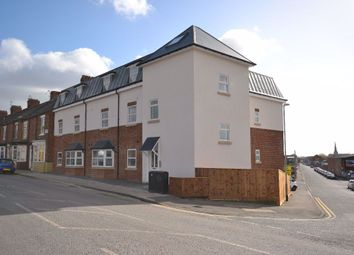 1 bed property to rent in Eastmount Road, Darlington DL1