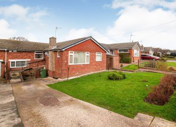 Thumbnail 4 bed semi-detached house for sale in Pebsham Lane, Bexhill-On-Sea