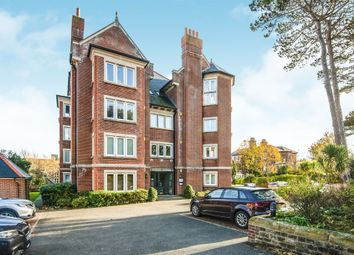 2 bed flat for sale in Brittany Road, St. Leonards-On-Sea TN38