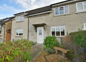 Thumbnail 5 bed semi-detached house for sale in Brunel Way, Box, Corsham
