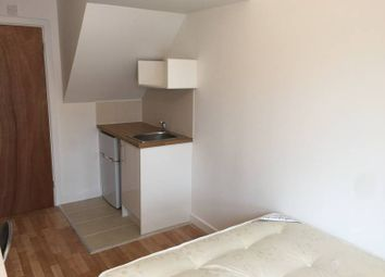 Thumbnail Room to rent in Otterfield Road, West Drayton