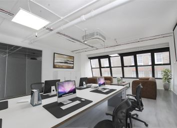 Property to rent in Commercial Road, Aldgate, London E1