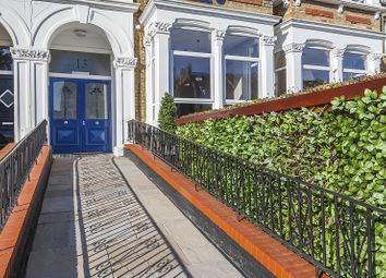 Thumbnail 1 bed flat for sale in Queens Road, Leytonstone, London.