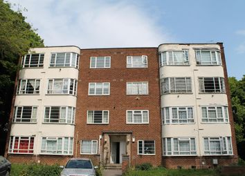 Thumbnail 3 bedroom flat to rent in Lyndon Close, Handsworth, Birmingham