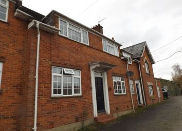 Thumbnail 3 bedroom semi-detached house to rent in Cliveden Road, Taplow