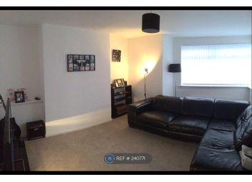 Thumbnail 1 bedroom flat to rent in Culross Hill, East Kilbride